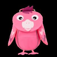 Kleiner Freund Rucksack – Flamingo