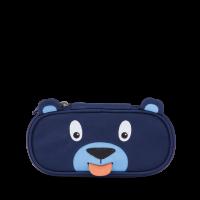 Stiftemäppchen -  Bobo Bär