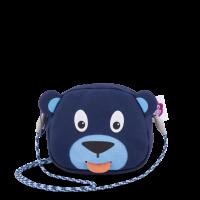 Geldbeutel -  Bobo Bär