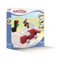 Ainstein- Coole Fahrzeuge