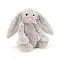 Jellycat LARGE Bashful Stardust Bunny - 36cm
