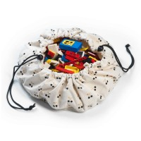 Play&Go Sack klein, Mini Cherry