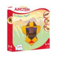 Ainstein- Afrikanische Tiere