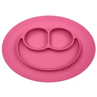 MINI MAT in pink