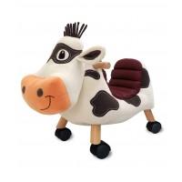 Moobert Animal Ride On - Rutschtier mit Rollen