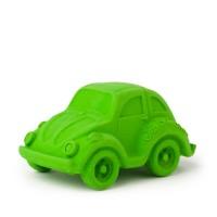 Oli&Carol- SMALL BEETLE CAR GREEN