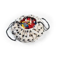 Play&Go Sack klein, Mini Mickey