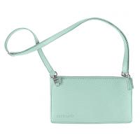 Minibag Farbe ciel
