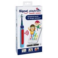 Playbrush - Smart Sonic