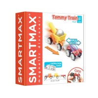 SMARTMAX - Tommy Train