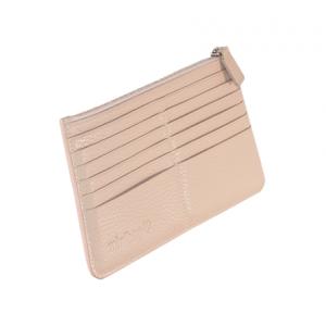 minibag-wallet